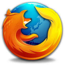 Browser firefox
