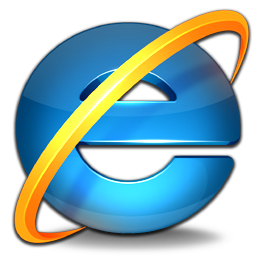 Browser ie